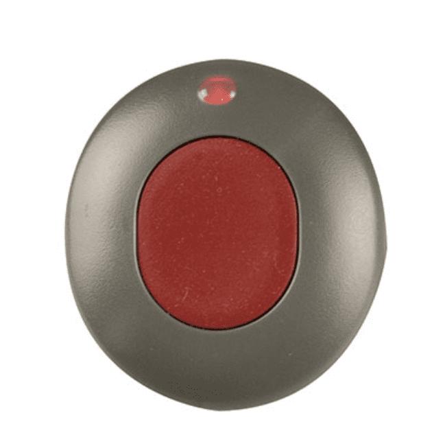 Bogus Caller Button